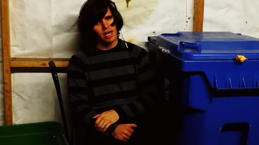 Onision: In Real Life documentary debunked