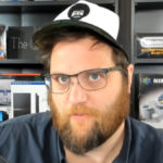 Controversial YouTuber TheQuartering uses AdBlock while stealing content